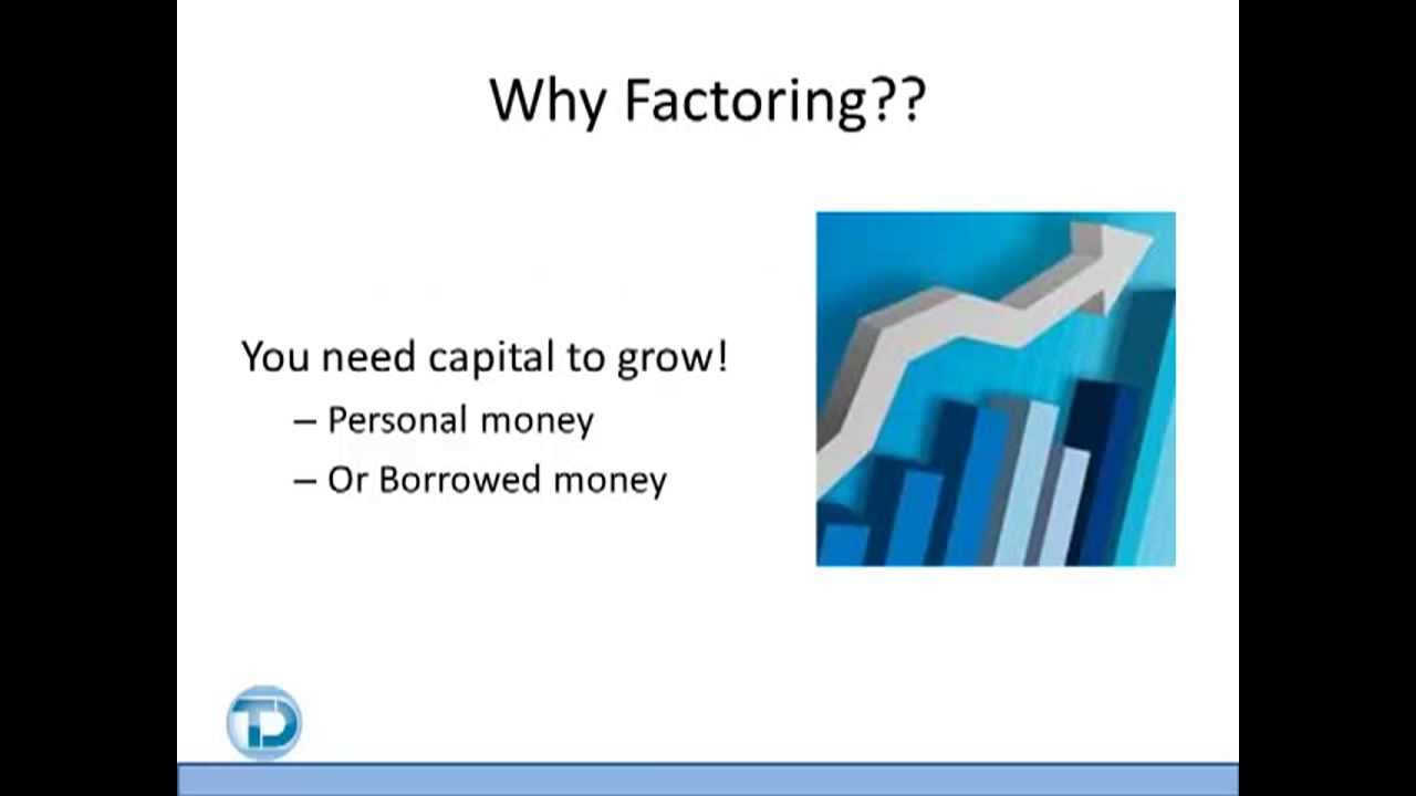 Debtor Financing – A Convenient Way to Overcome Your Cash Flow Problems